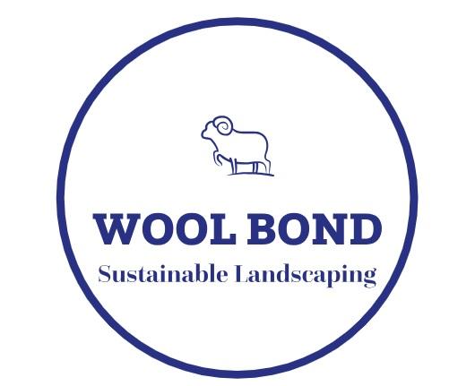 Woolbond logo